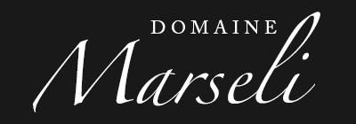 Domaine de Marseli